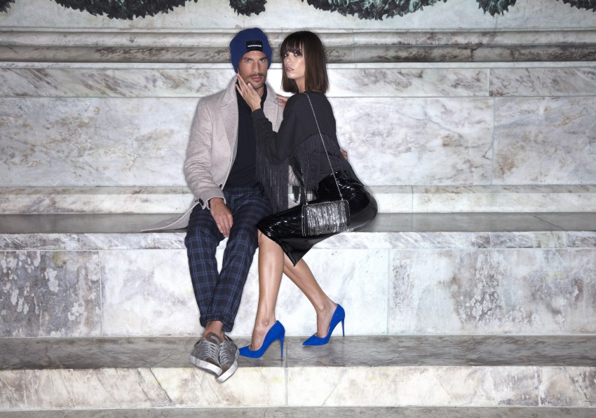Popusti u trgovinama Fashion&Friends, Tommy Hilfiger i Calvin Klein Underwear