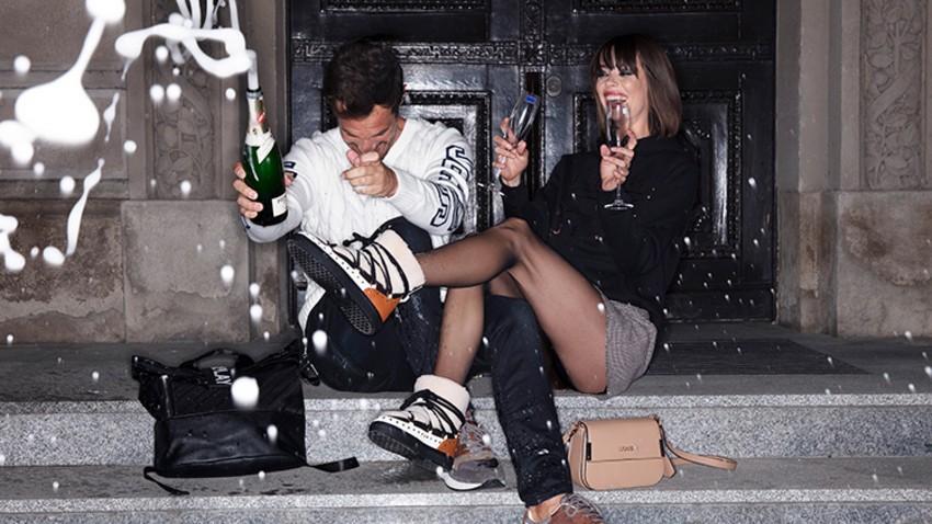 Vikend akcija u trgovini Fashion&Friends