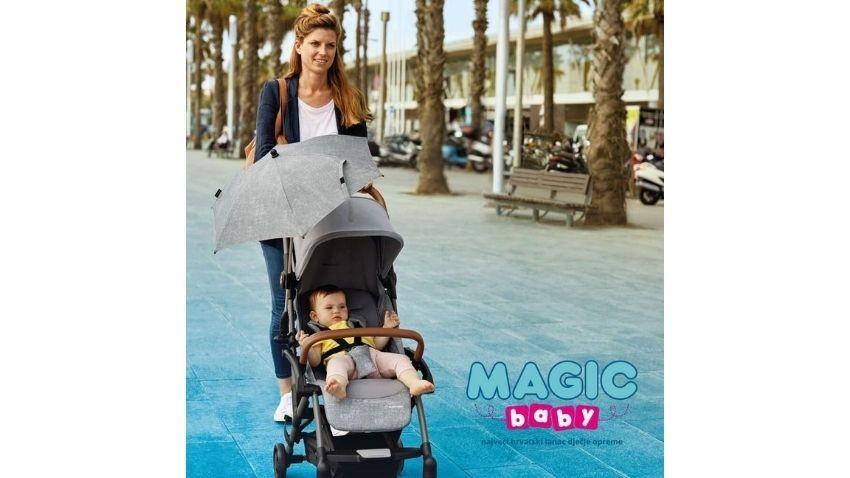 Ljetni pokloni i popusti u trgovini Magic Baby