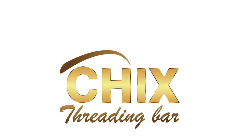 Tower Center Rijeka - Chix Threading Bar
