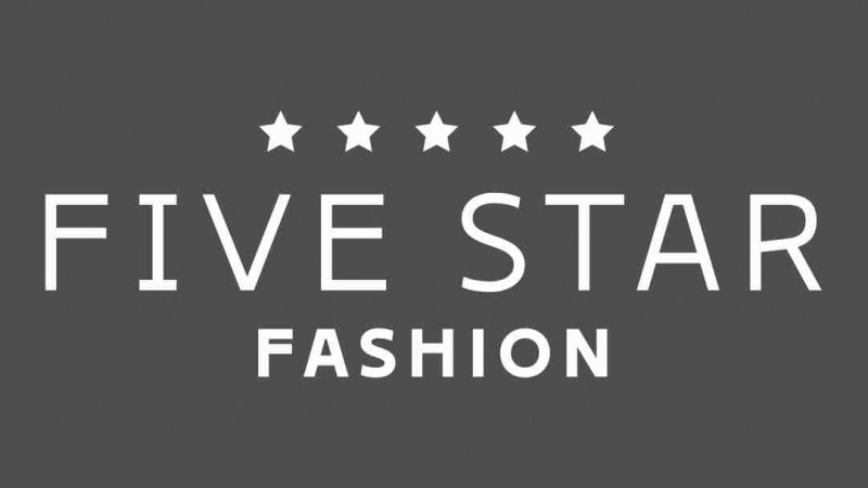 Tower Center Rijeka - Five Star Fashion
